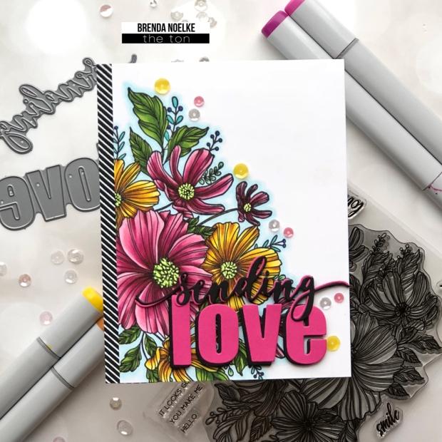 Sending-love-cosmos2