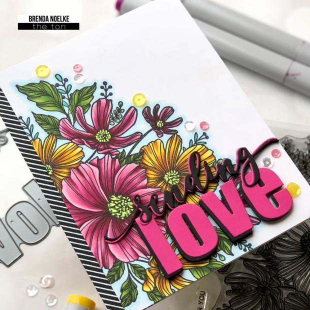 Sending-love-cosmos3