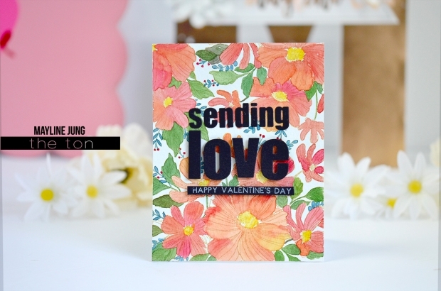 thet on_Mayline_cards_01