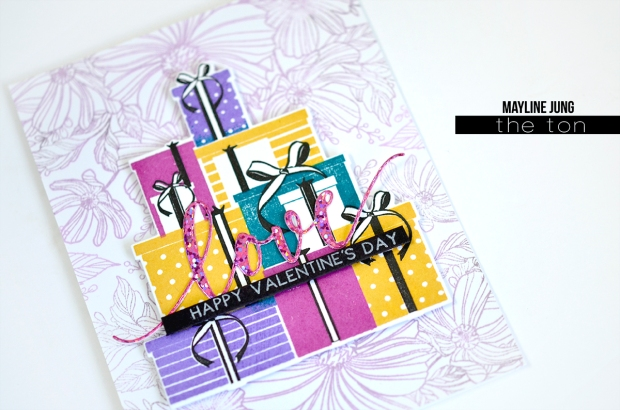 thet on_Mayline_cards_02-1