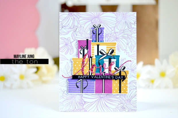 thet on_Mayline_cards_02