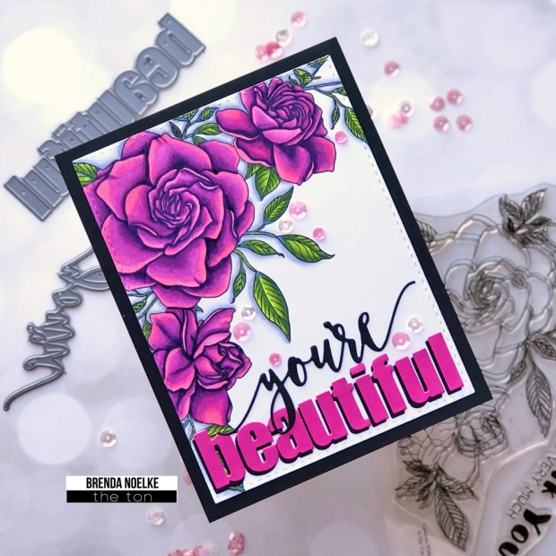 Youre-beautiful1