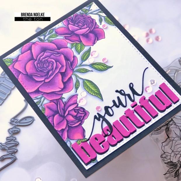 Youre-beautiful3
