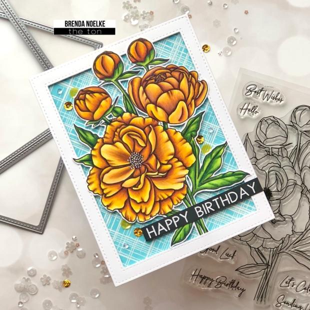 Birthday-Peony1