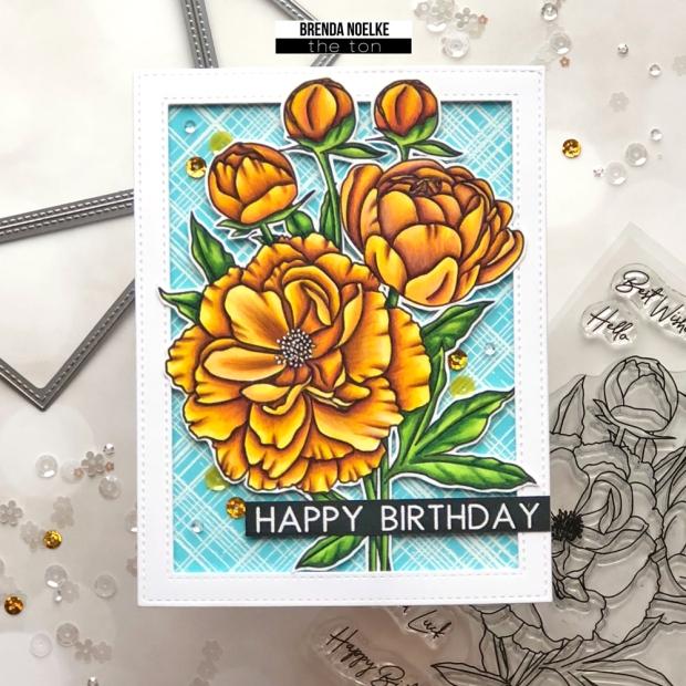 Birthday-Peony2