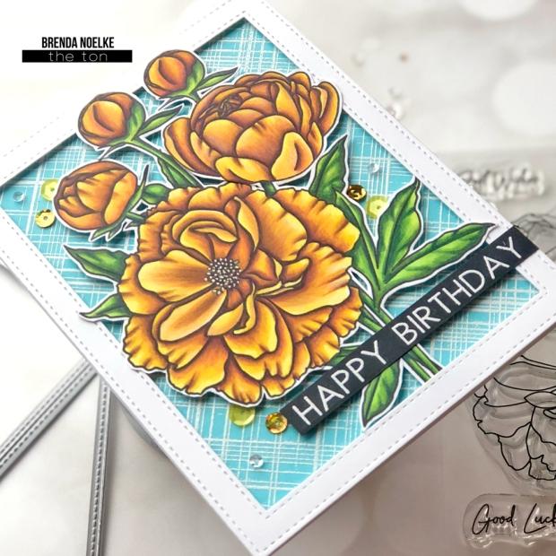 Birthday-Peony3