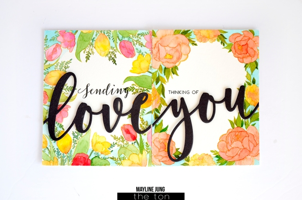 Mayline_flower_cards_The_Ton_02