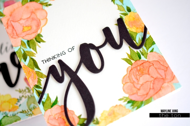 Mayline_flower_cards_The_Ton_04