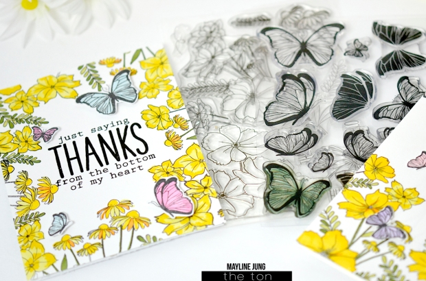 Mayline_The Ton_Thanks_cards_02