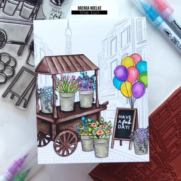 Flower-cart-2