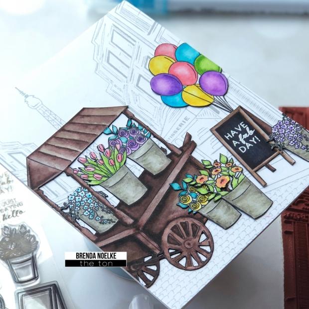 Flower-cart-3