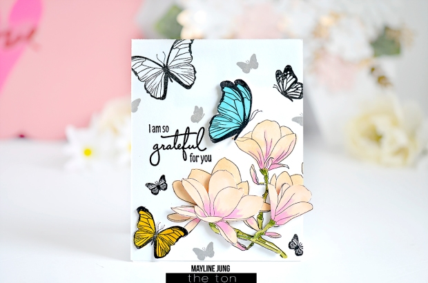TheTon_Mayline_butterfly_card_01