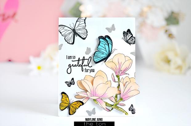 TheTon_Mayline_butterfly_card_01
