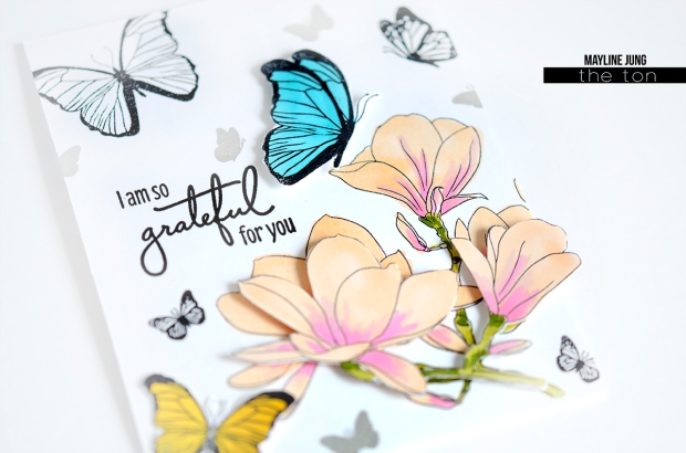 TheTon_Mayline_butterfly_card_03