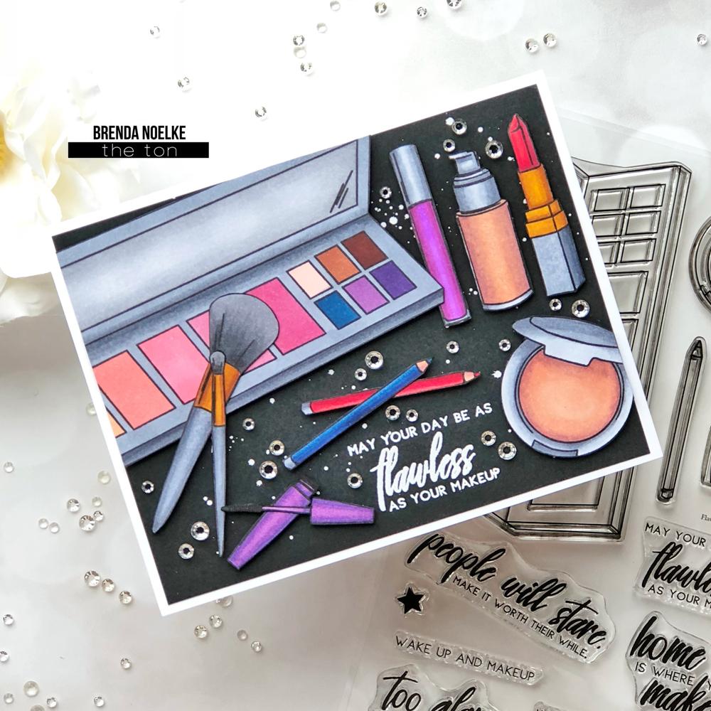 Flawless-Makeup-1