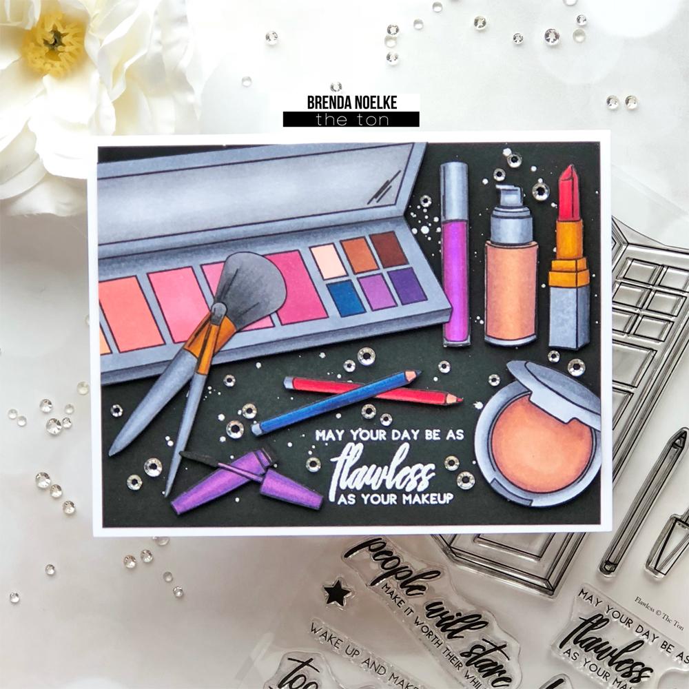 Flawless-Makeup-2