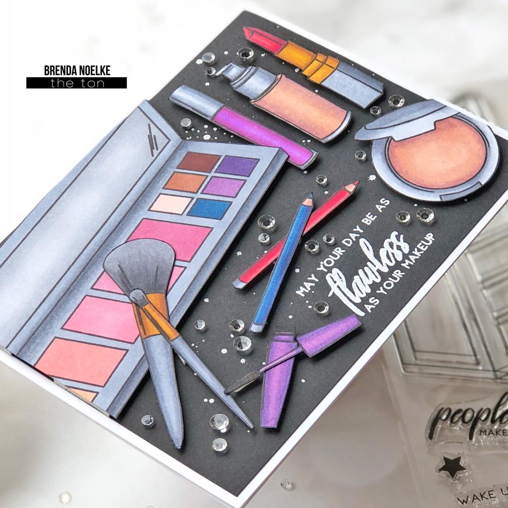 Flawless-Makeup-3