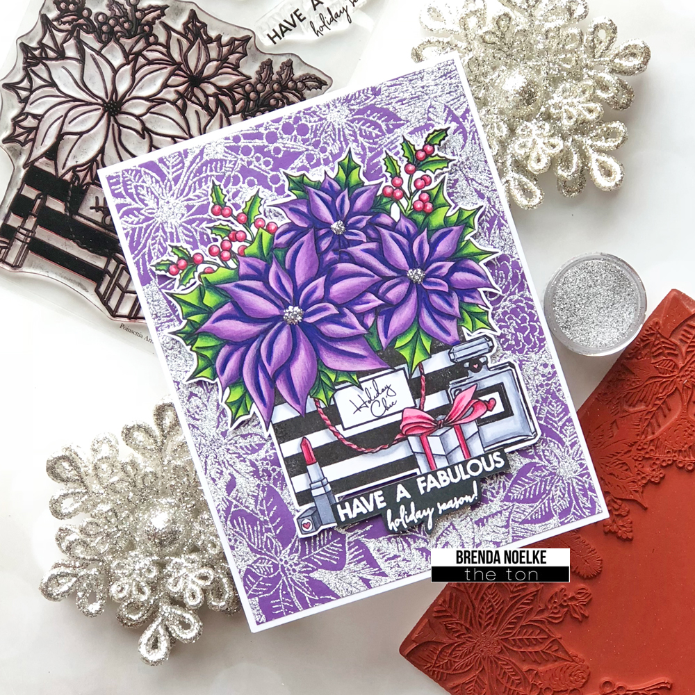 Purple-Poinsettias-1.jpg
