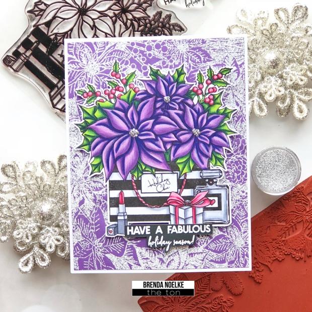 Purple-Poinsettias-2