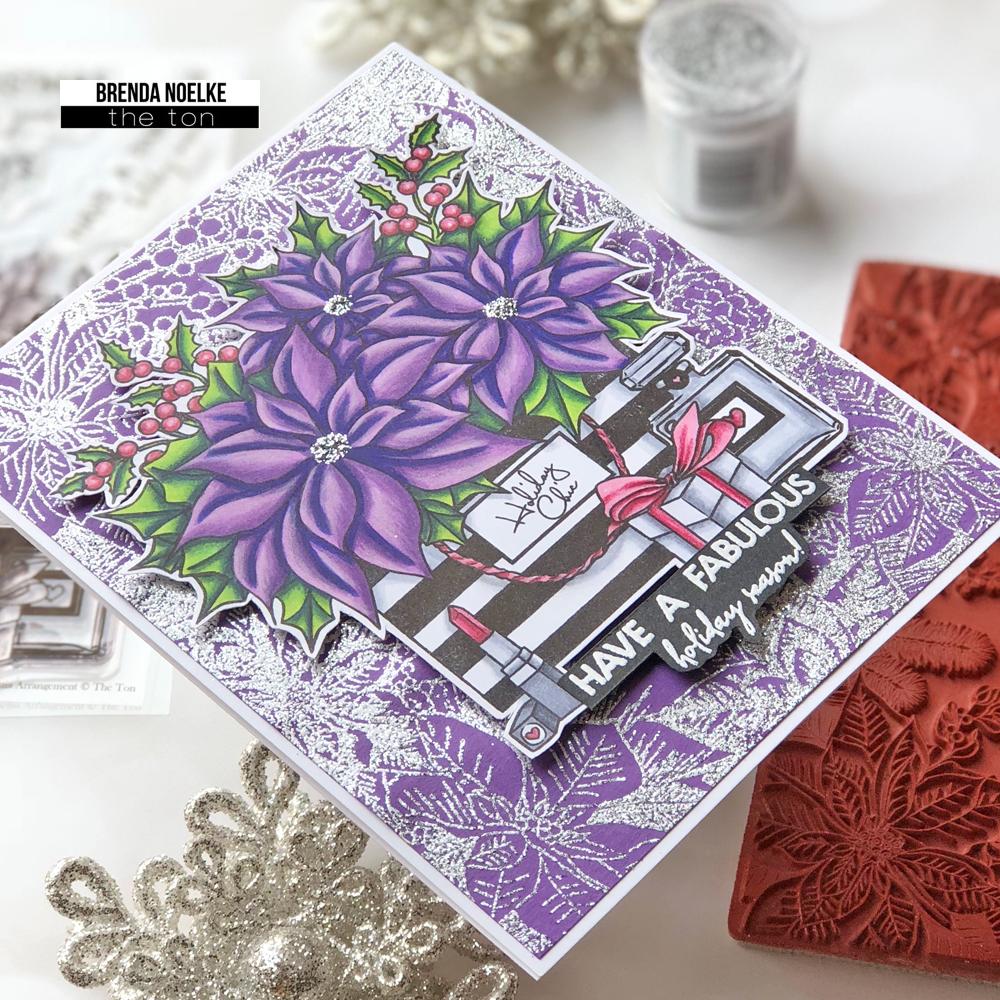 Purple-Poinsettias-3