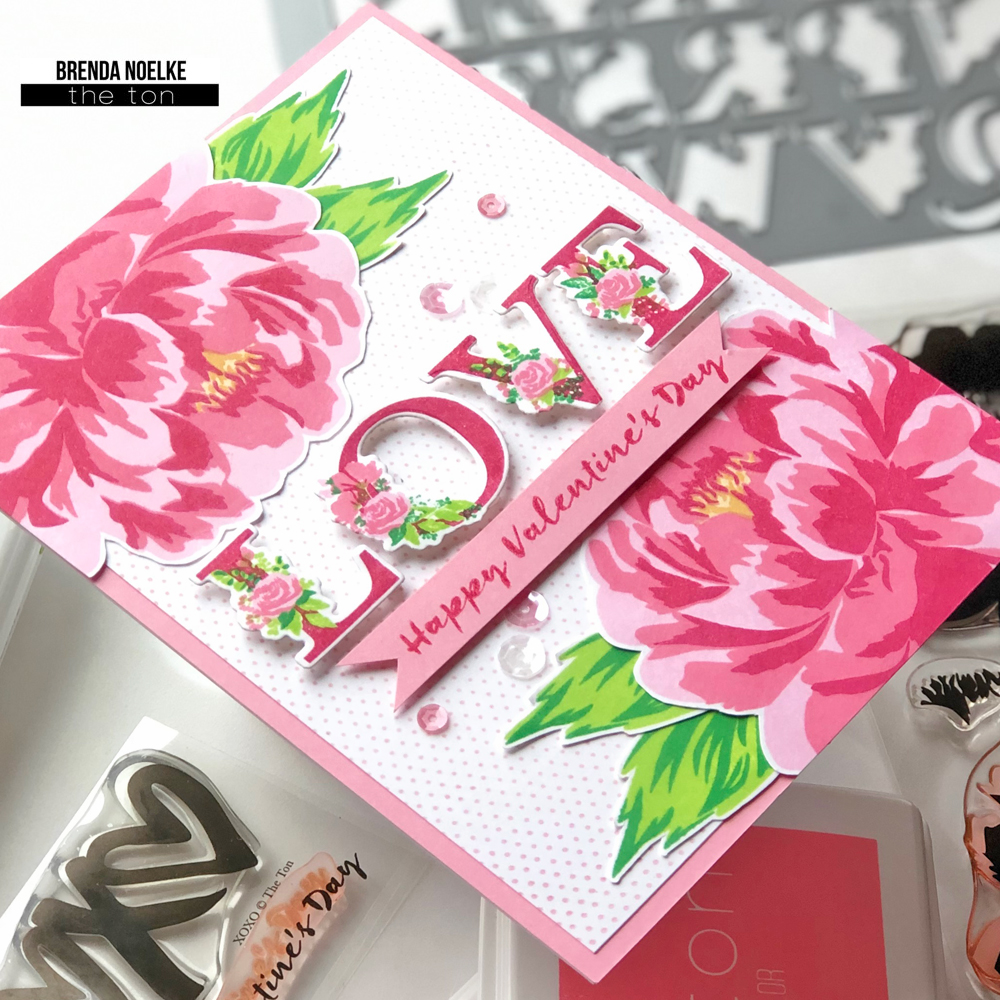 Love-Val-day-3