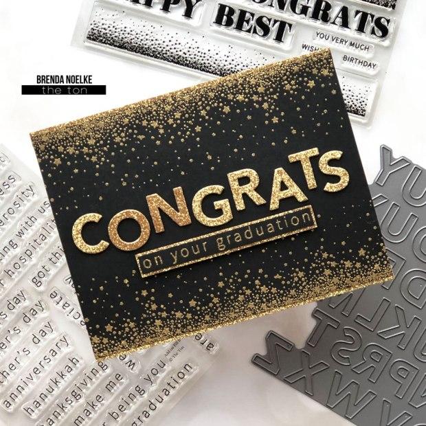 congrats-grad-1