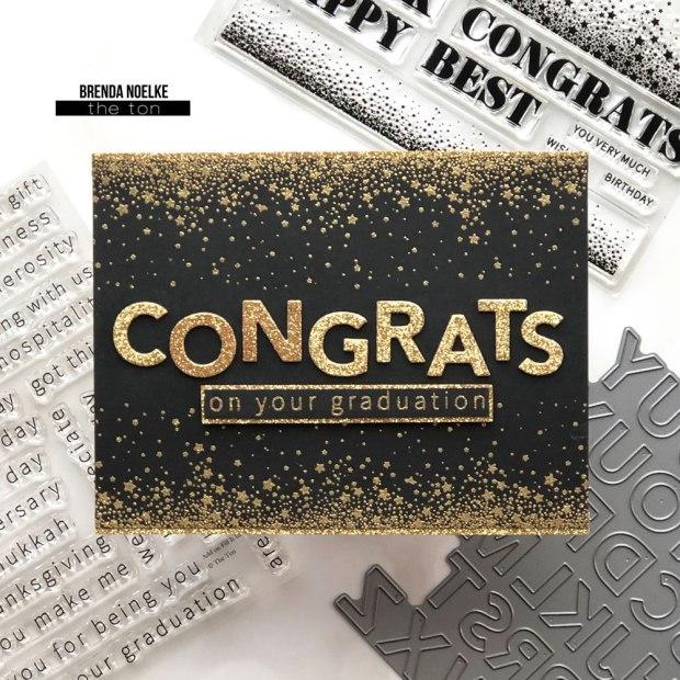 congrats-grad-2