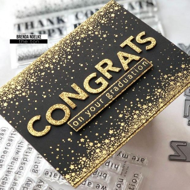 congrats-grad-3