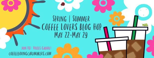 CLBH blog banner